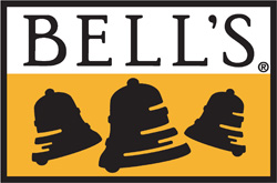 Gold Sponsor - Bell's Brewery