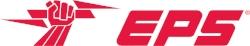 Silver Sponsor -  EPS Security