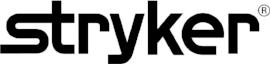 Bronze Sponsor - Stryker
