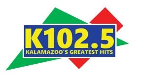 K102.5-logo-JPEG.jpg