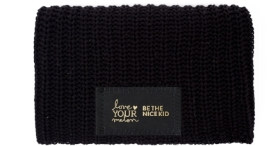 BUY    THIS BEANIE HERE