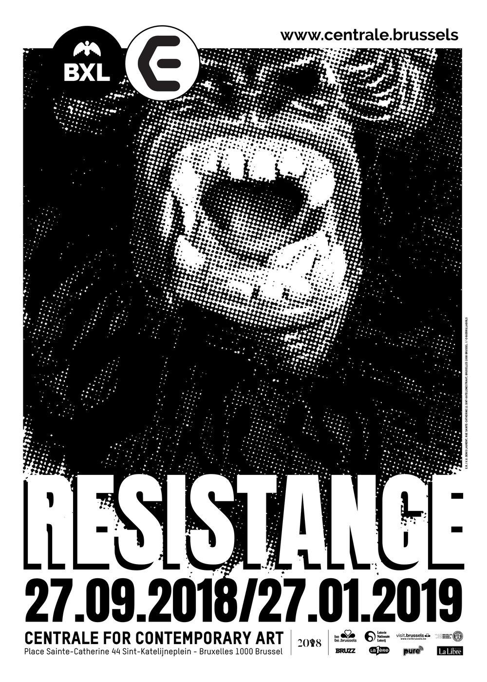 Affiche_depl_resistance_PRINT-2.jpg