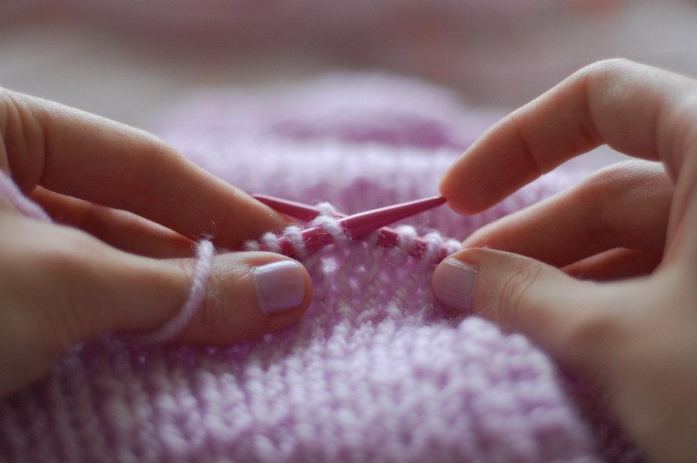 pink knitting.jpg