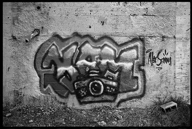 detroit camera style. • Nikon F2 Ilford hp5+ • #nikonf2 #blackandwhite #ilfordhp5 #ilfordphoto #film #filmisnotdead #filmisalive #filmphotographic #photofilmy #filmphotography #heyfsc #filmcommunity #ishootfilm #believeinfilm #buyfilmnotmegapixels #35mm #35mmfilm #analog #analogphotography #filmcommunity #justgoshoot #staybrokeshootfilm #shotonfilm