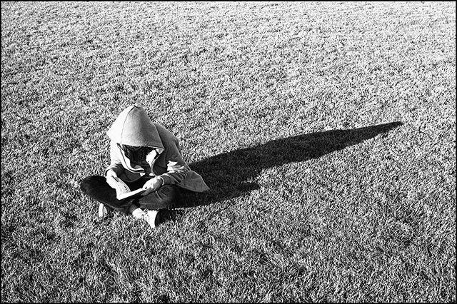 e reading. • Nikon f2 Ilford hp5+ • #nikonf2 #ilfordhp5 #ilfordphoto #film #filmisnotdead #filmisalive #filmphotographic #photofilmy #filmphotography #heyfsc #filmcommunity #ishootfilm #believeinfilm #buyfilmnotmegapixels #35mm #35mmfilm #analog #analogphotography #filmcommunity #justgoshoot #staybrokeshootfilm #shotonfilm
