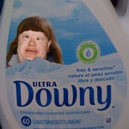 degrading+meme+9?format=300w save down syndrome