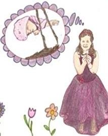 a princess wish.jpg