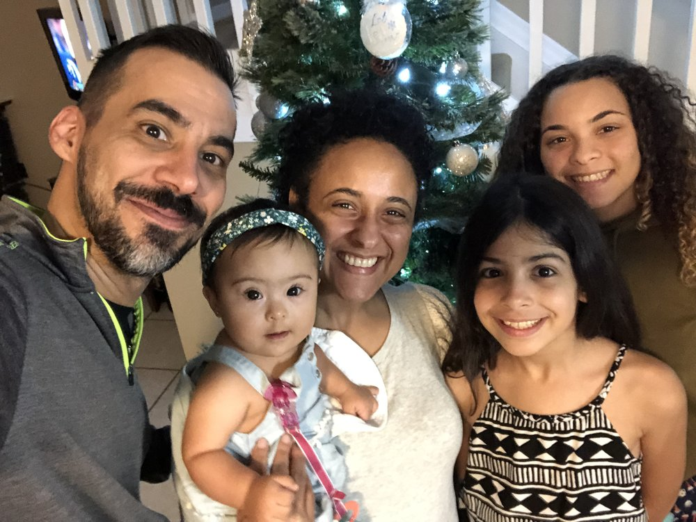 Mieses Family.jpg