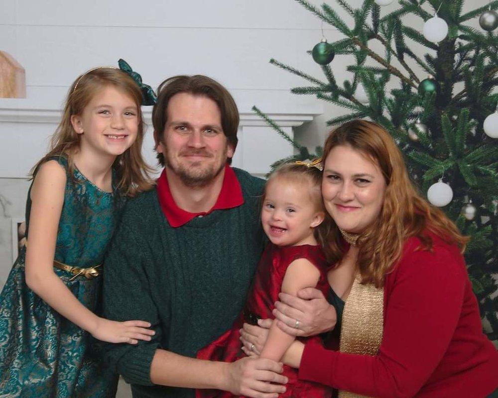 Onyshczak Family.jpg
