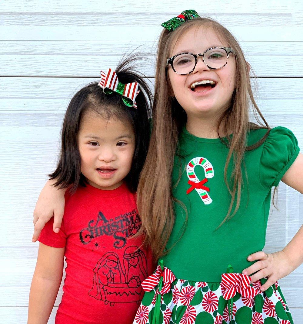 Zoe and Ruby.jpg