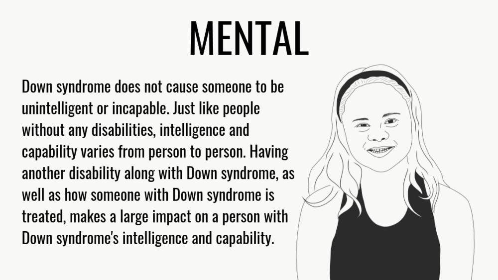 Mental.png