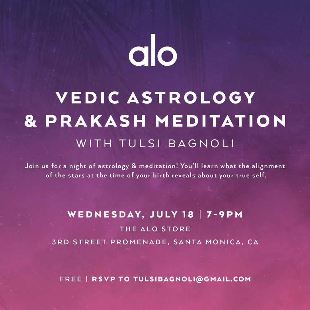 Alo_Invitation_VedicAstrology_TulsiBagnoli.jpg
