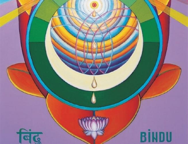 Bindu-Chakra.jpg