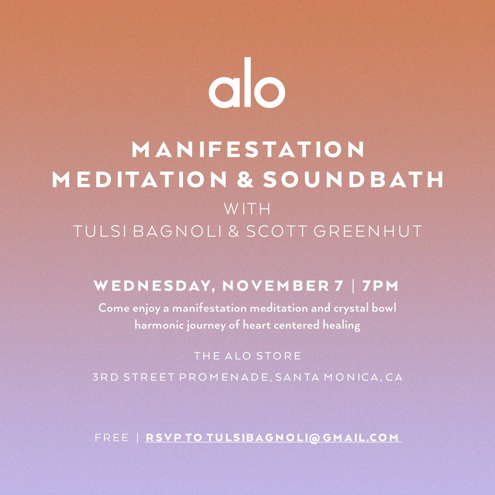 Manifestation Meditation Workshop 11_7-2-1.jpg
