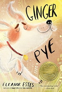 A Book List for Dog Lovers who want the Dog to Live On  — Young Book