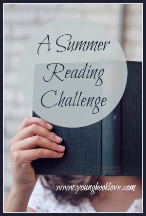 summerreadingchallenge.jpg
