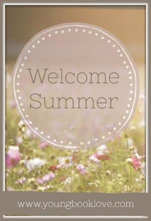 welcome summer.jpg
