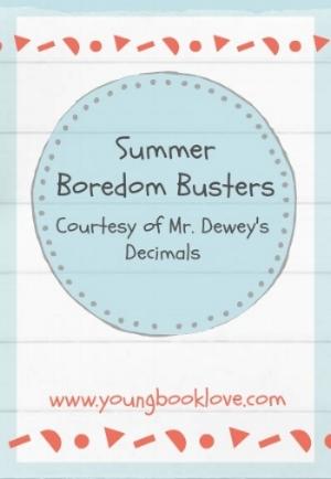 Summer Boredom Busters.jpg
