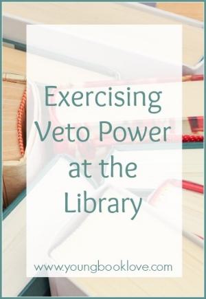 veto power-2.jpg