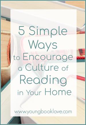 5 simple ways.png