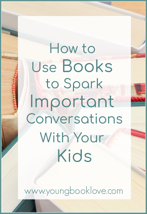 How to Use Books to Spark Conversation.png