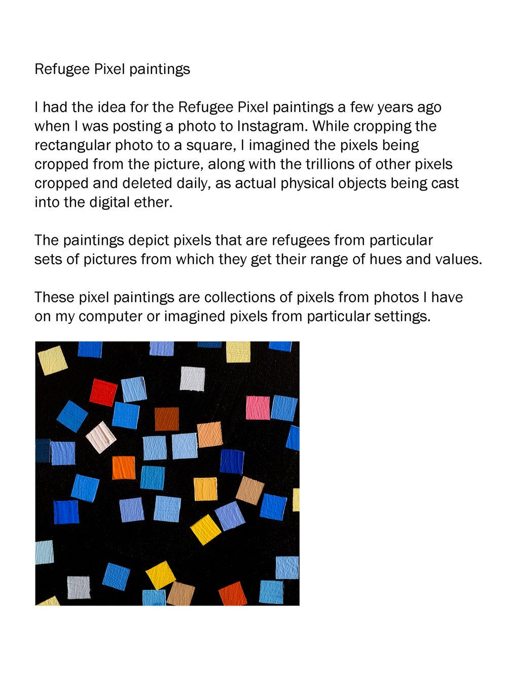 pixel-explainer-3.jpg