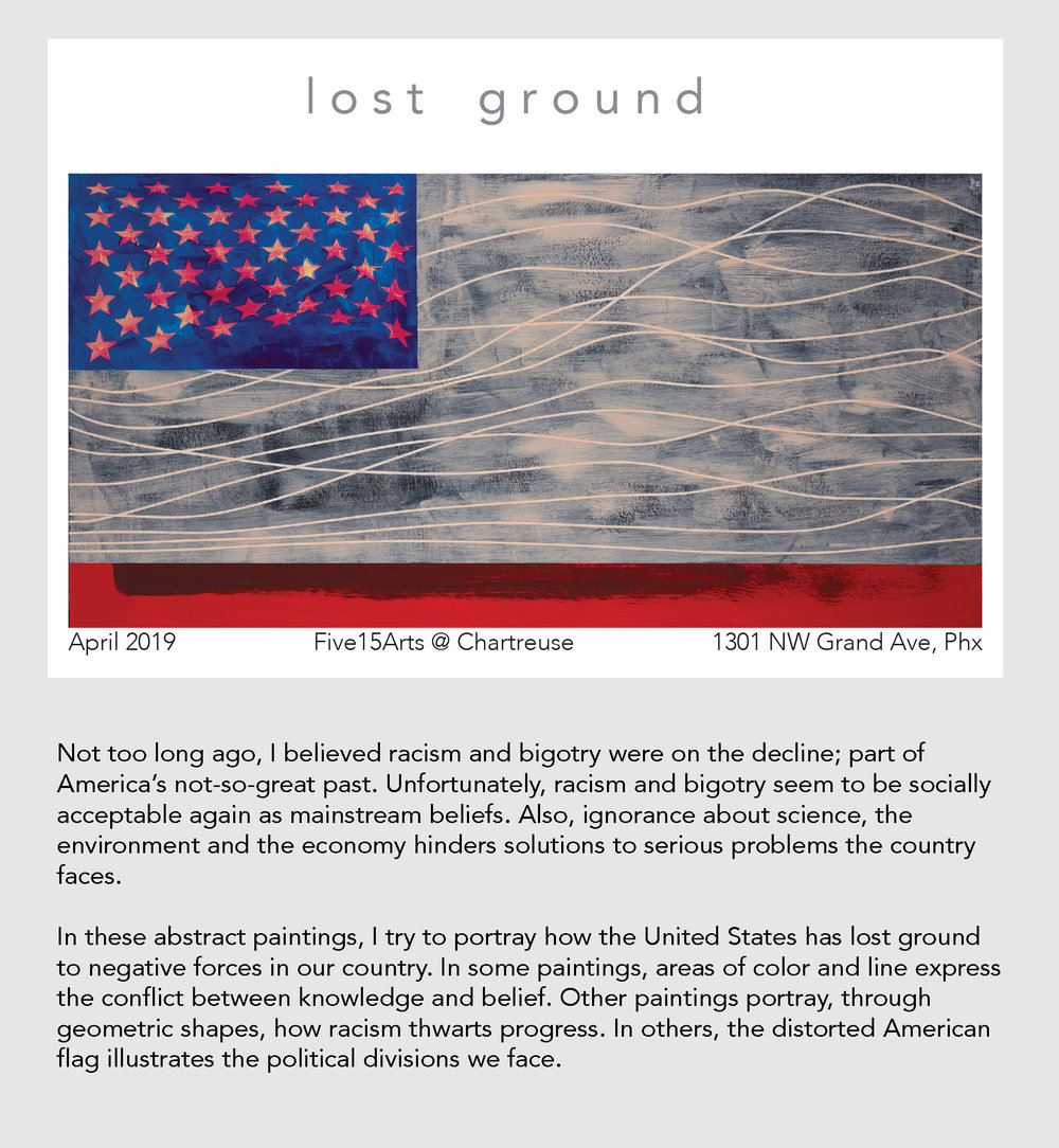 lost ground frontispiece2.jpg