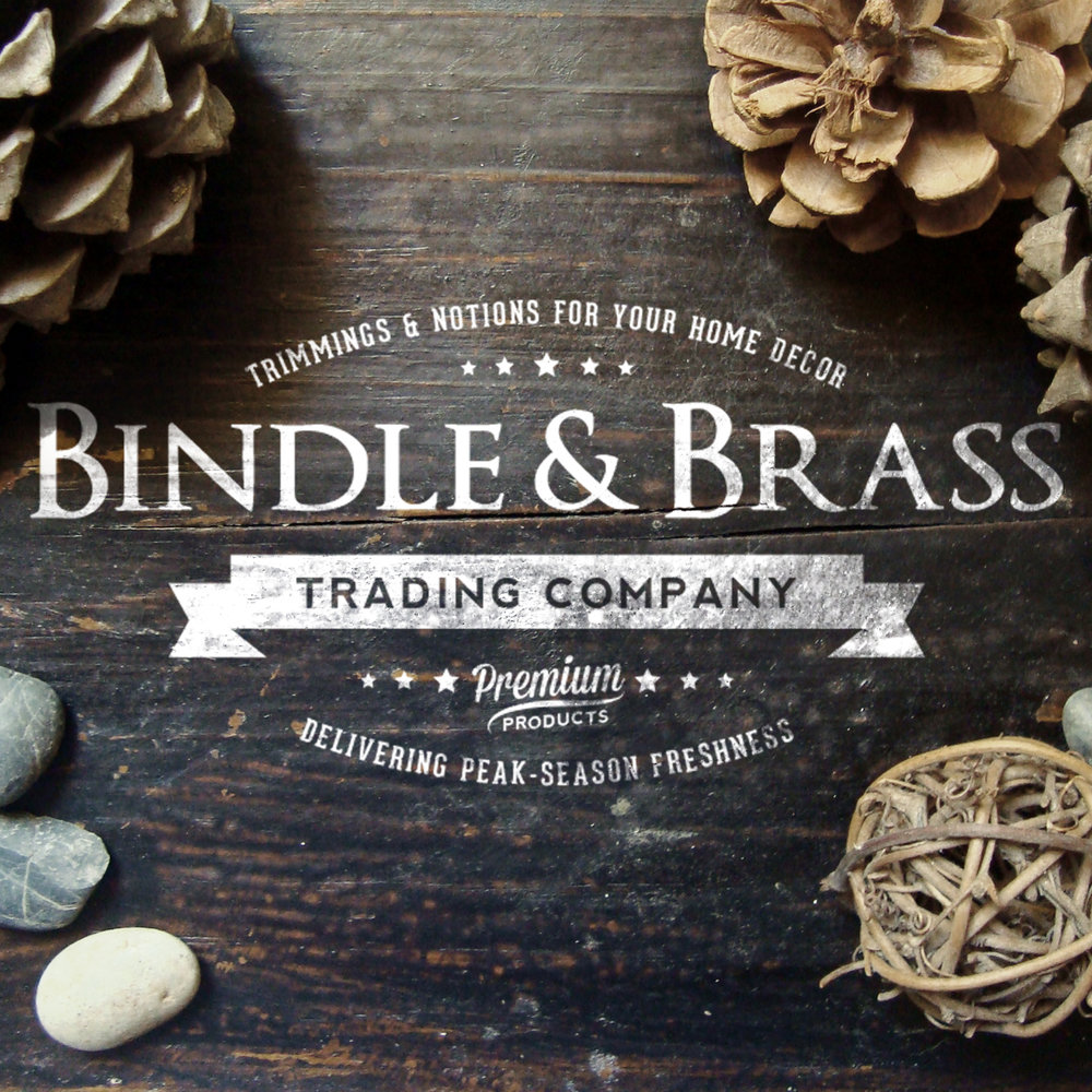 shop local u2014 bindle u0026 brass trading company