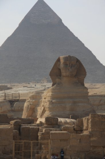 4.1224428402.1_sphinx.jpg