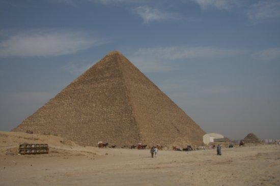 4.1224428402.view-x3rd-pyramidx.jpg