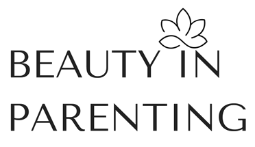 Beauty In Parenting  - Coaching for Parents of Babies, Toddlers & Teens