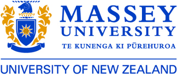 Study-Massey-University-logo.jpg
