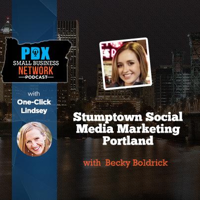 Becky-Boldrick-Social-Media-Marketing-Portland.jpg