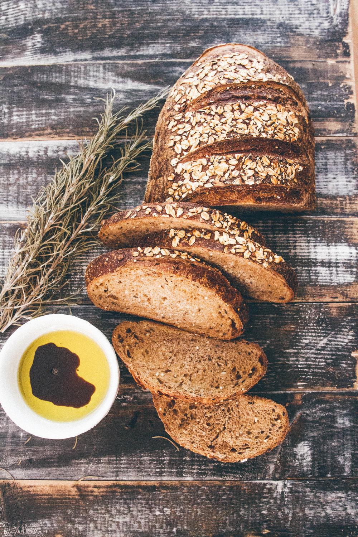 Bread1LR.jpg