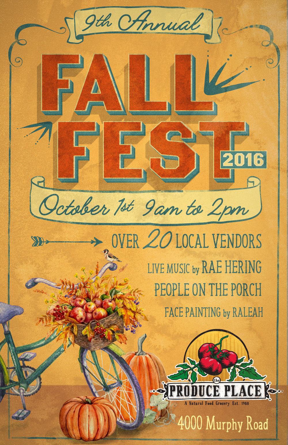 PP-Fall Fest Poster 2016 HR.JPG
