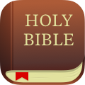 Bible-app-icon-120-EN.png