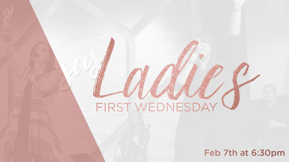 Ladies First Wednesday-1920x1080 New.jpg
