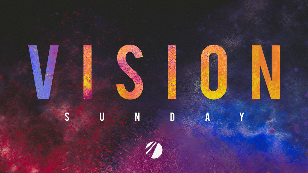 Vision Sunday - Main - 1920x1080.jpg