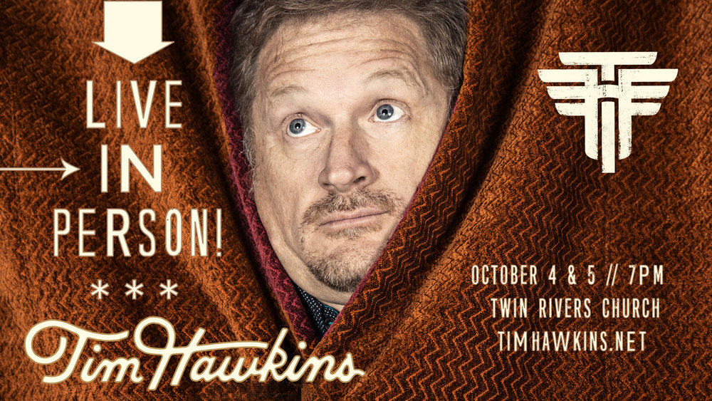 tim hawkins event.jpg