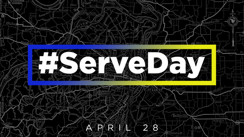Serve Day 2018_1920x1080 copy-1920x1080.jpg
