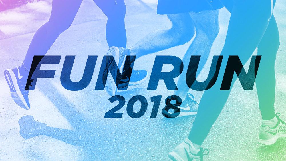 fun run 2018.jpeg