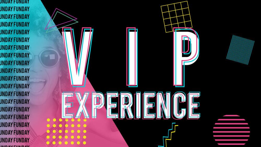 VIP Experience.jpg