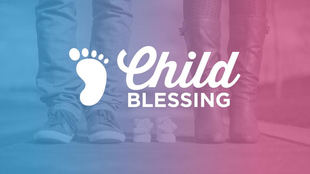 Child Blessing_main.jpg