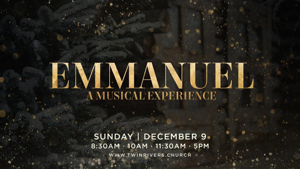 Emmanuel #2_Final.jpg