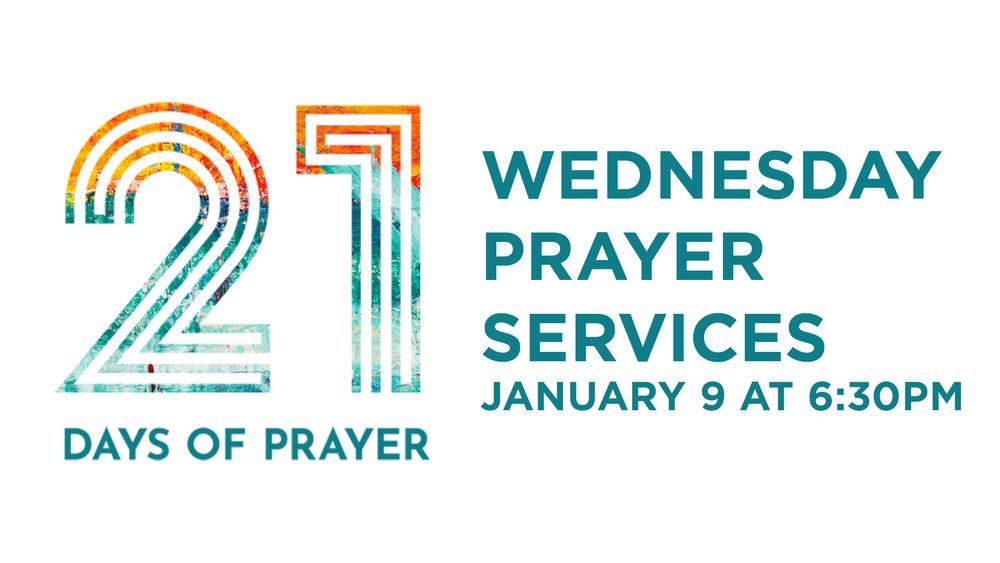Prayer Services_StP_1-9.jpg