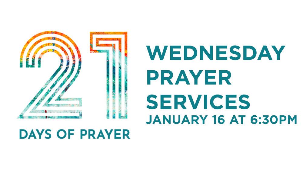 Prayer Services_StP_1-16.jpg