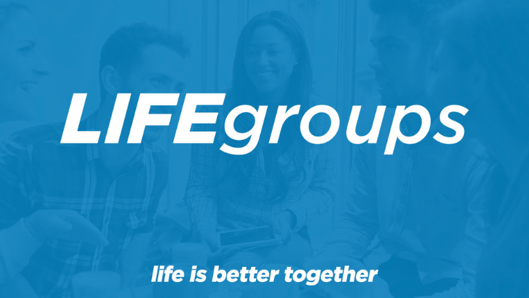 Life Groups have one simple purpose: to bring people together. We believe God created us to live in relationship with others and only then can we live the full life He intends for us. Sharing life through community is part of our design, but meaningful relationships aren't always easy to find. That's why Life Groups exist—to make these life-changing relationships relevant and accessible to you.    Life Group sign up is on January 20th! Click the button below to go to our Life Groups page, see all our groups and even sign-up!