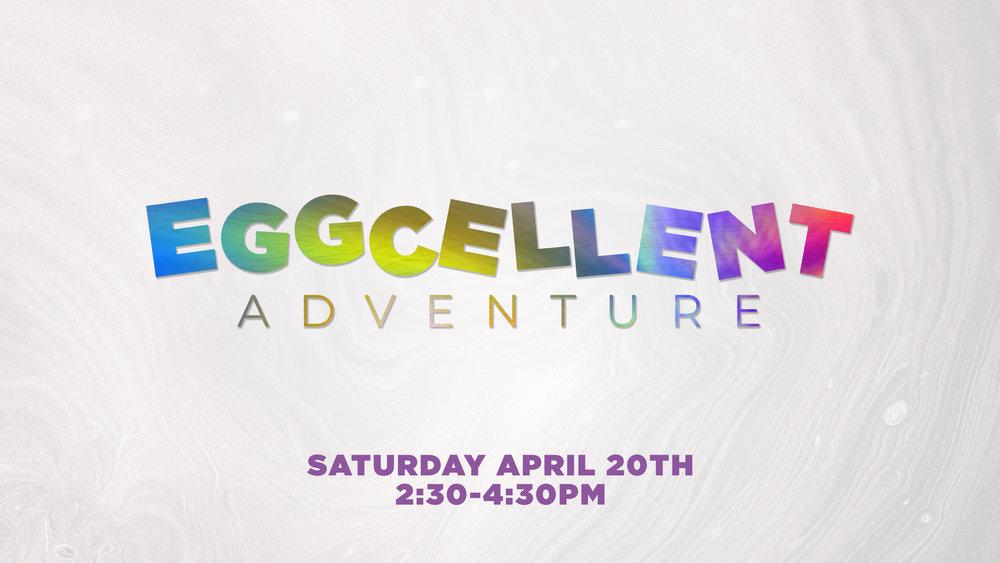 EggCellent Adventure_1920x1080.jpg