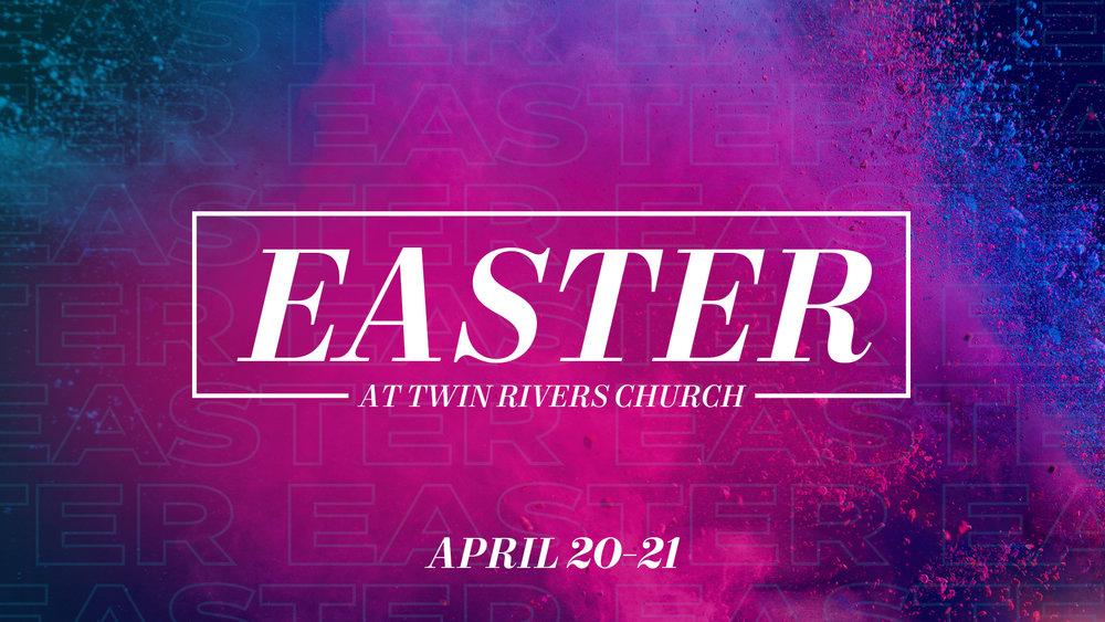 Easter FINAL_STP_1920x1080.jpg