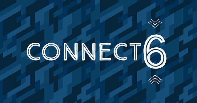 Connect 6.JPG